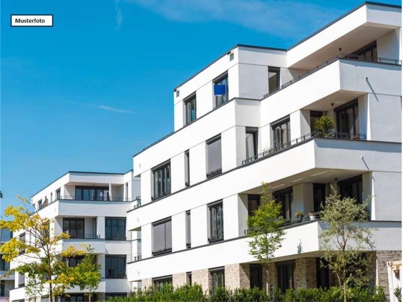 Zwangsversteigerung Mehrfamilienhaus in 59320 Ennigerloh, Ostenfelder Str.