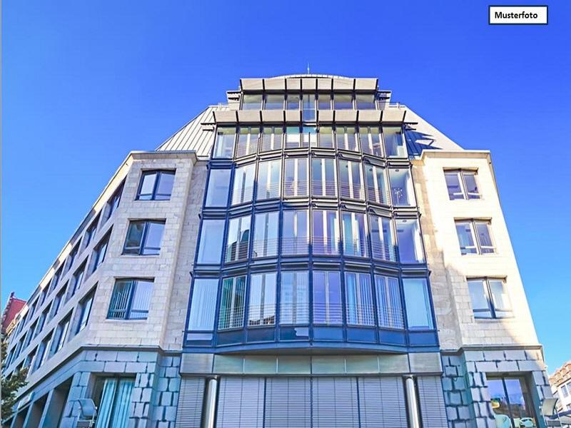 Teilungsversteigerung Wohn- u. Geschäftsgebäude in 33607 Bielefeld, Heeper Str.