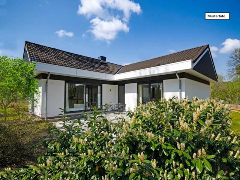 Einfamilienhaus in 31515 Wunstorf, Dresdener Str.