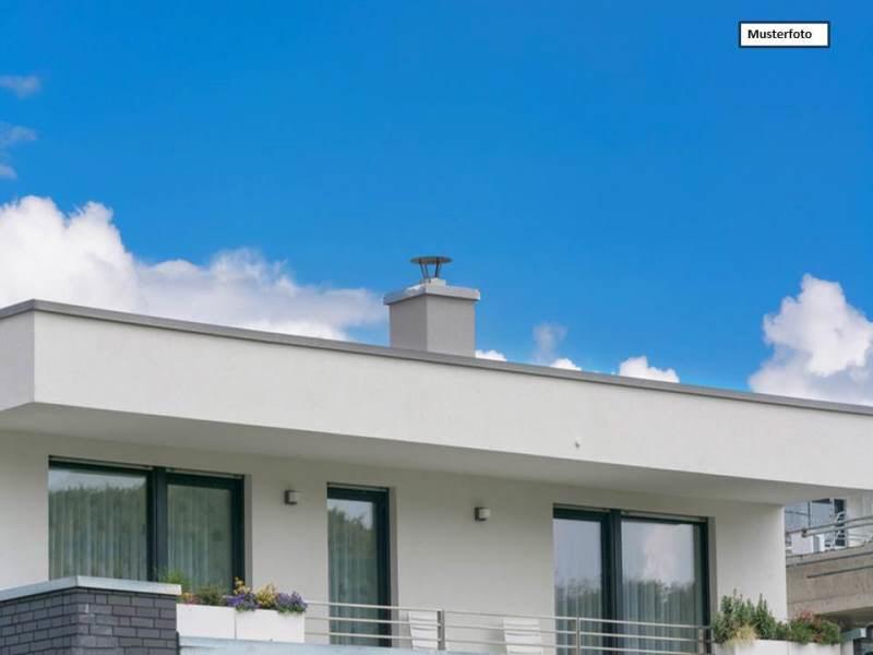 Eigentumswohnung in 40699 Erkrath, Am Brockerberg